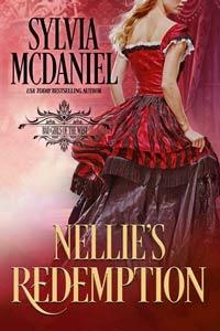 Nellie's Redemption